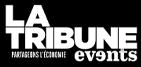 Web Tv La Tribune