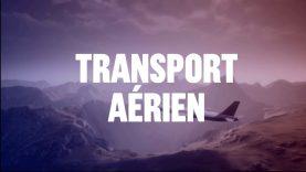 #ParisAirForum 2020 – Covid-19, compliance… comment pérenniser les exportations Made in France ?